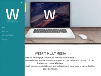 webfitmedia.nl