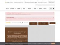 oldambt-meubelen.nl