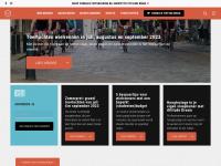 Cobbles Home - Cobbles Cycling