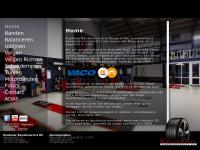 Kluinhaar.com - Home - Kluinhaar Bandenservice & Design