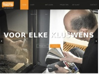 trautig.nl