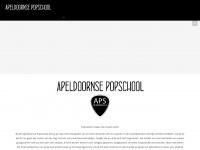 apeldoornsepopschool.nl