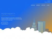 grootswebdesign.nl