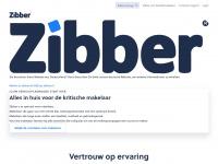 Zibber.nl - Topkwaliteit woningpresentaties voor een scherpe prijs    Zibber