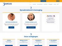 Fysiotherapie in Hoeven|Bergen op Zoom|Oudenbosch|St. Willebrord