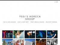 yssisintro.weebly.com