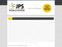 Jpsmeubelstoffering.nl