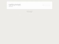vanbrummen.net
