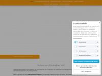 woningontruimingruttenberg.nl