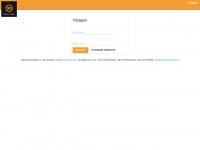 xpressiondsgnr.com