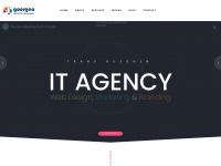 goergen.info