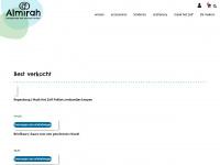 almirah.nl