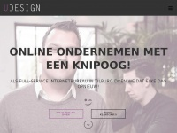 Unique-design.nl - Unique Design