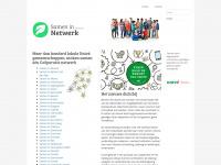 samenin.nl