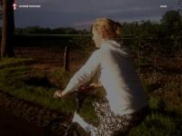 Ivonnehopman.nl