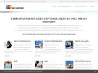 zzpgoedverzekerd.nl