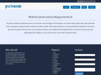 Pctrends.nl