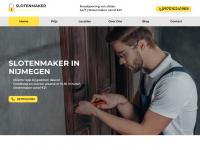 SlotenmakerNijmegenTM24 uur Service | Tel.024 822 2067