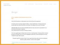 stantepe.nl