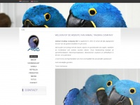 animaltradingcompany.com