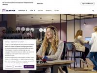 cannock.nl