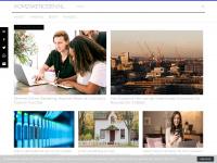 komzakendoen.nl