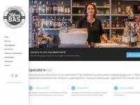 slijterijbas.nl
