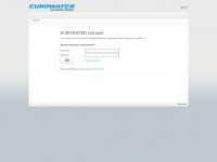 eurowater.info