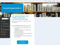 verpakkingspecialist.nl