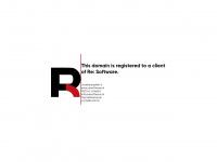 topdracht.nl