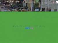 hotelcourtgarden.nl