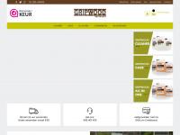 gripwood.nl