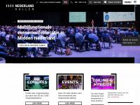 middennederlandhallen.nl