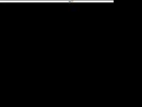 kramer-design.nl