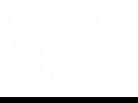 Onetofit.nl - afvallen, gewichtsconsulente, stresscounselor in Friesland