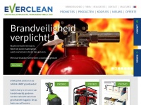 everclean.be