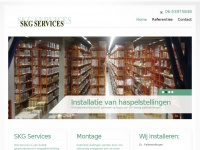 skgservices.nl