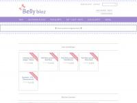 Bellybloz.nl - Baby artikelen en kinderkamer accessoires - Belly bloz
