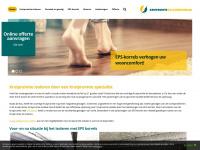 Kruipruimteisolatienoord.nl - Uw kruipruimte isoleren door Vloerisolatie Specialist