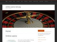 online-casino-net.org