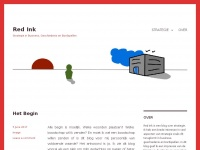 redink.info