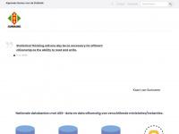 statistics-suriname.org