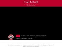 craftanddraft.nl