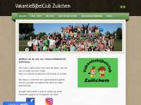 vakantiebijbelclubzuilichem.weebly.com