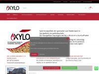 xylohoutpellets.nl
