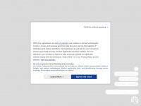 Agorastore.fr - Vente aux enchères de biens d'occasion et biens immobiliers des collectivités et entreprises - Agorastore