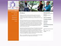 bureauschulting.nl
