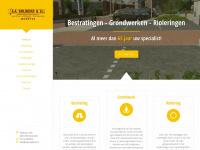 aasnijdersstraatwerk.nl