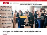 bni-zuidwest.nl