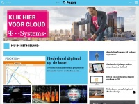 agconnect.nl